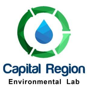 Capital Region Environmental Logo