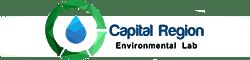 Capital Region Environmental Lab